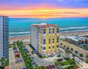 2071 S Atlantic Avenue Unit 605, Daytona Beach Shores image