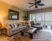 20918 Island Sound Cir Unit 303, Estero image