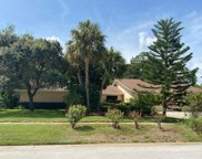 2826 Landover Drive, Clearwater image