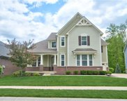 2833 High Grove  Circle, Zionsville image
