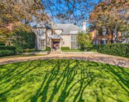 3822 Maplewood Avenue, Highland Park image