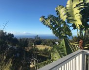 92-1574 COCOANUT DR, OCEAN VIEW image