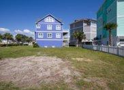 102 Rougue Cove Drive, Carolina Beach image