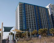 504 North Ocean Blvd. Unit 304, Myrtle Beach image