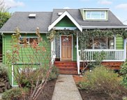 7342 13th Ave NW, Seattle image
