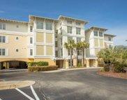1352 Villa Marbella Dr. Unit Unit 1-103, Myrtle Beach image