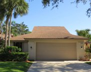 109 Knoll Way, Jupiter image