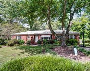 1417  Havencrest Avenue, Charlotte image