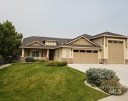13334 S Stockbridge Way, Nampa image