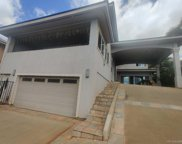92-236 Opuakii Place, Oahu image