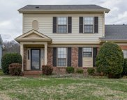 1209 Brentwood Pointe Unit #1209, Brentwood image