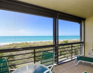 5461 Gulf Of Mexico Drive Unit 402, Longboat Key image