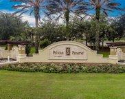 10540 Amiata Way Unit 101, Fort Myers image