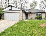 938 Timber Creek Lane, Greenwood image
