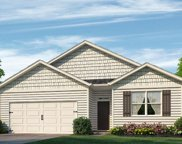 316 Forestbrook Cove Circle, Myrtle Beach image