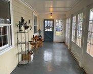 41 Vokes Terrace, Lynnfield image