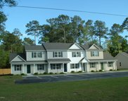 1404 Old Folkstone Road Unit #2, Sneads Ferry image