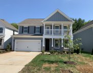 5334 Pointer Place Lot 20, Murfreesboro image