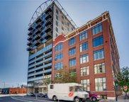 2020 Arapahoe Street Unit 1160, Denver image