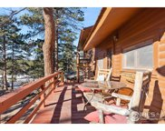 156 Columbine Dr, Red Feather Lakes image