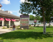 843 W Broadway Avenue, Forest Lake image