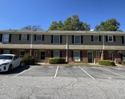 2070 Kings Gate Circle Unit D, Snellville image