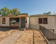 1815 9th St, Redding image