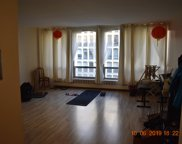 1401 East 55Th Street Unit 616N, Chicago image