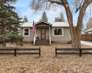 1365 Nw Davenport  Avenue, Bend, OR image