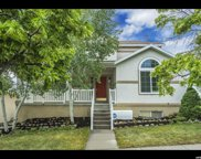 485 E Henry Day Ct, Draper image