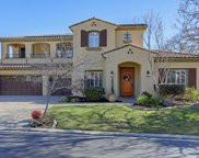 1736  Stone Canyon Drive, Roseville image