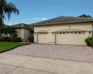 2881 Highland View Circle, Clermont image