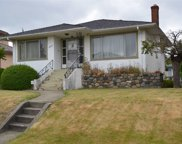 407 W 43rd Avenue, Vancouver image