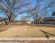 705 Westview Avenue, Fort Worth image
