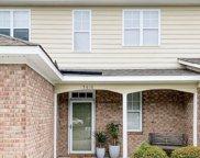 5616 Moss Vine Place Unit #21, Wilmington image