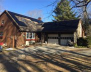 88 Lafantasie  Road, Killingly image