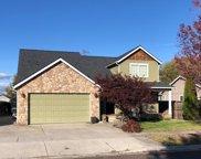 890 Sieber  Lane, Medford image