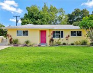 1355 Sirocco St, Fort Myers image