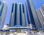 17121 Collins Ave Unit #1805, Sunny Isles Beach image