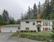 18401 Homeview Dr, Edmonds image