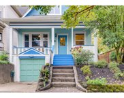 3324 SE WASHINGTON  ST, Portland image