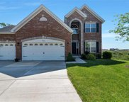 902 Palomino Path, High Ridge image