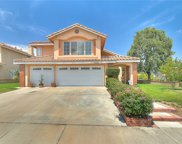 2498     Monte Royale Drive, Chino Hills image