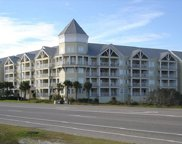 25805 Perdido Beach Blvd Unit 118, Orange Beach image