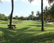 158 Golf Club Drive Unit #194, Key West image