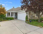 1043 Brook Haven Dr, Kaysville image