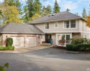 16418 167th Ave NE, Woodinville image