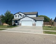 3322 S Rock Springs Way, Nampa image