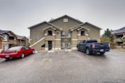4505 Copeland Loop Unit 203, Highlands Ranch image