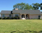 1681 Tulls Creek Road, Other image